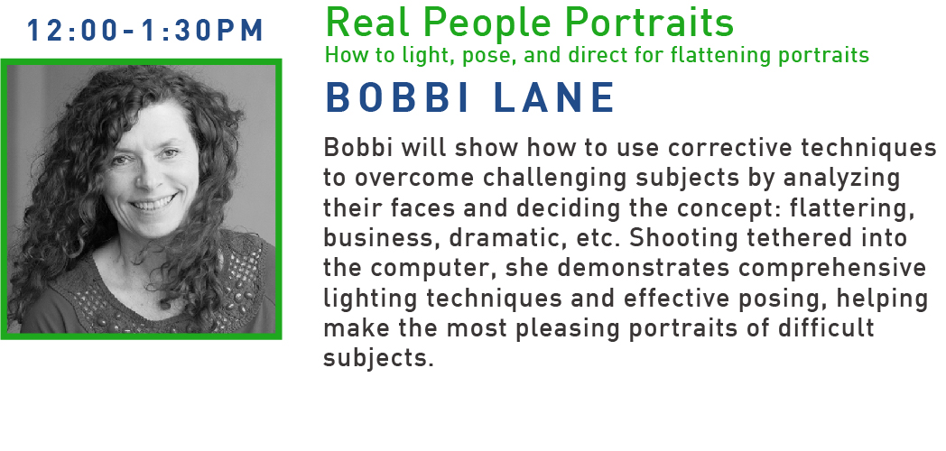PPF_Bobbi2.jpg