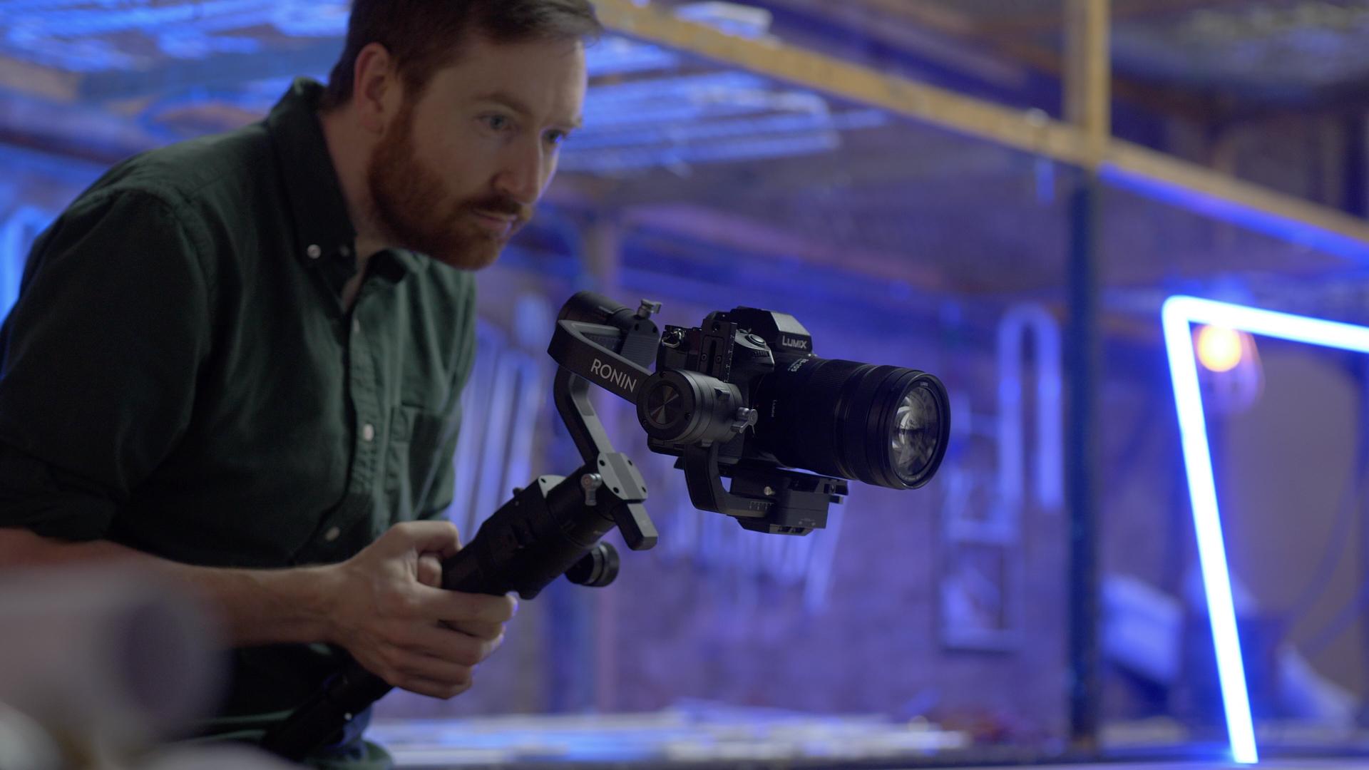 Doc Filmmaking Griffin Hammond Lumix S1.032.jpeg