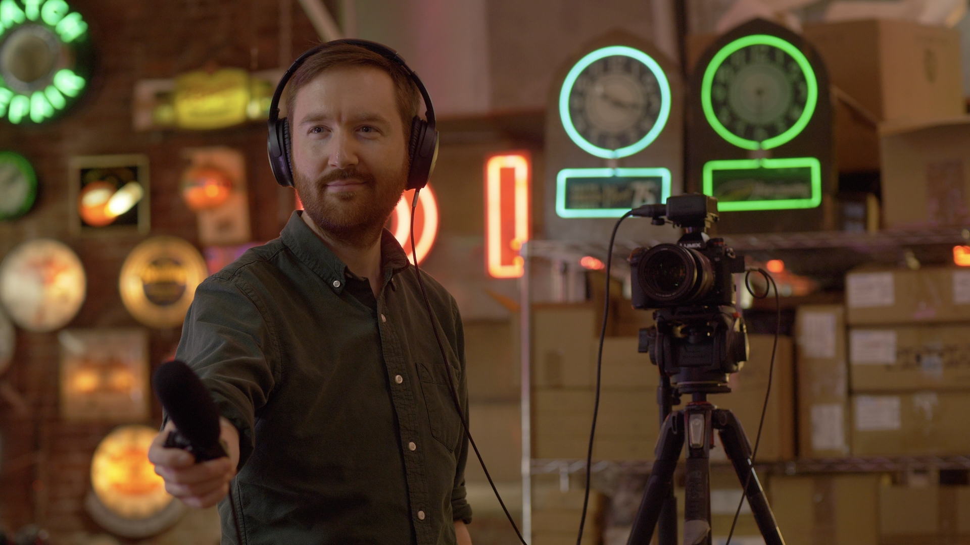 Doc Filmmaking Griffin Hammond Lumix S1.026.jpeg