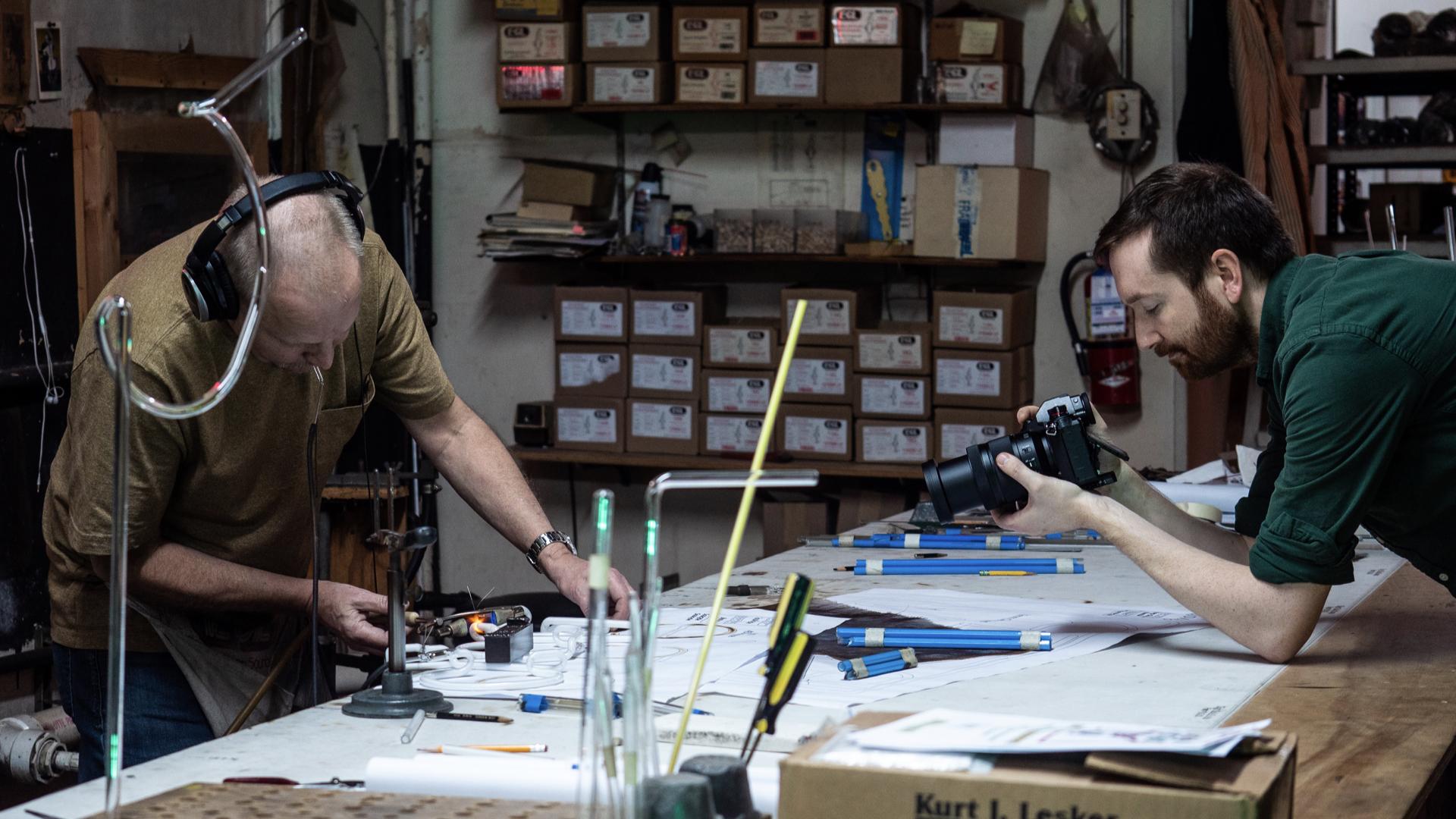Doc Filmmaking Griffin Hammond Lumix S1.010.jpeg
