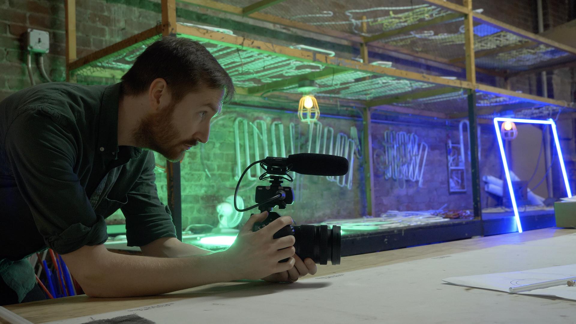 Doc Filmmaking Griffin Hammond Lumix S1.009.jpeg
