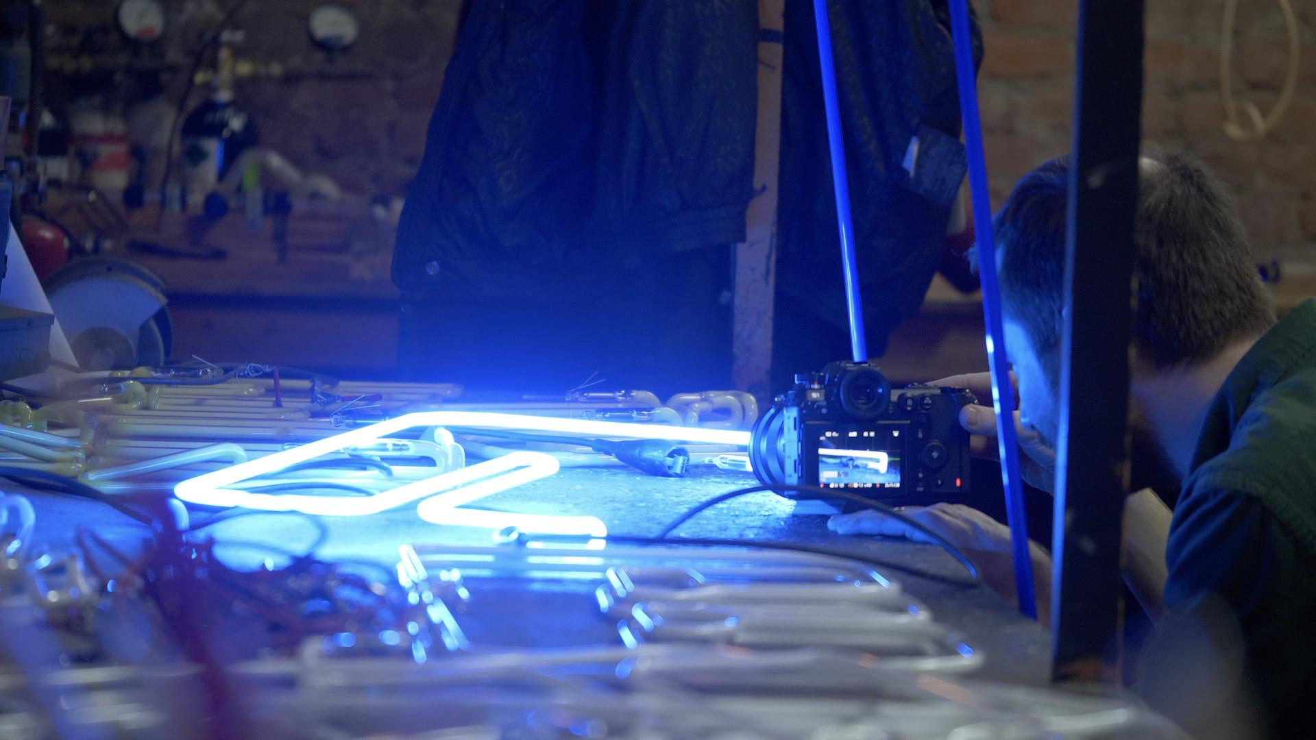 Doc Filmmaking Griffin Hammond Lumix S1.008.jpeg
