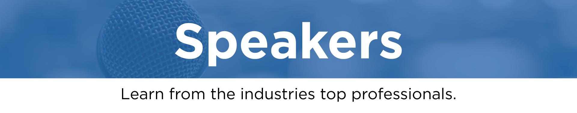 PPF_Website_Speaker_Header.jpg