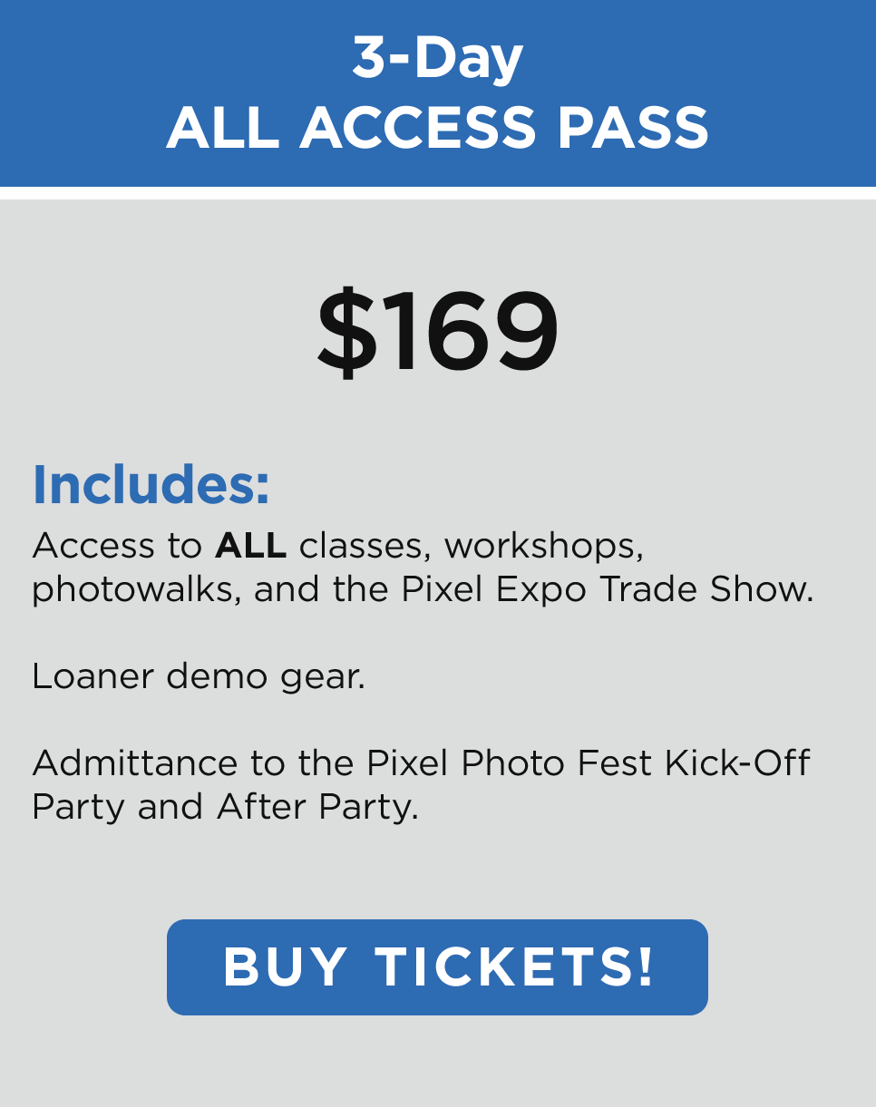 PPF_Tickets-new.png