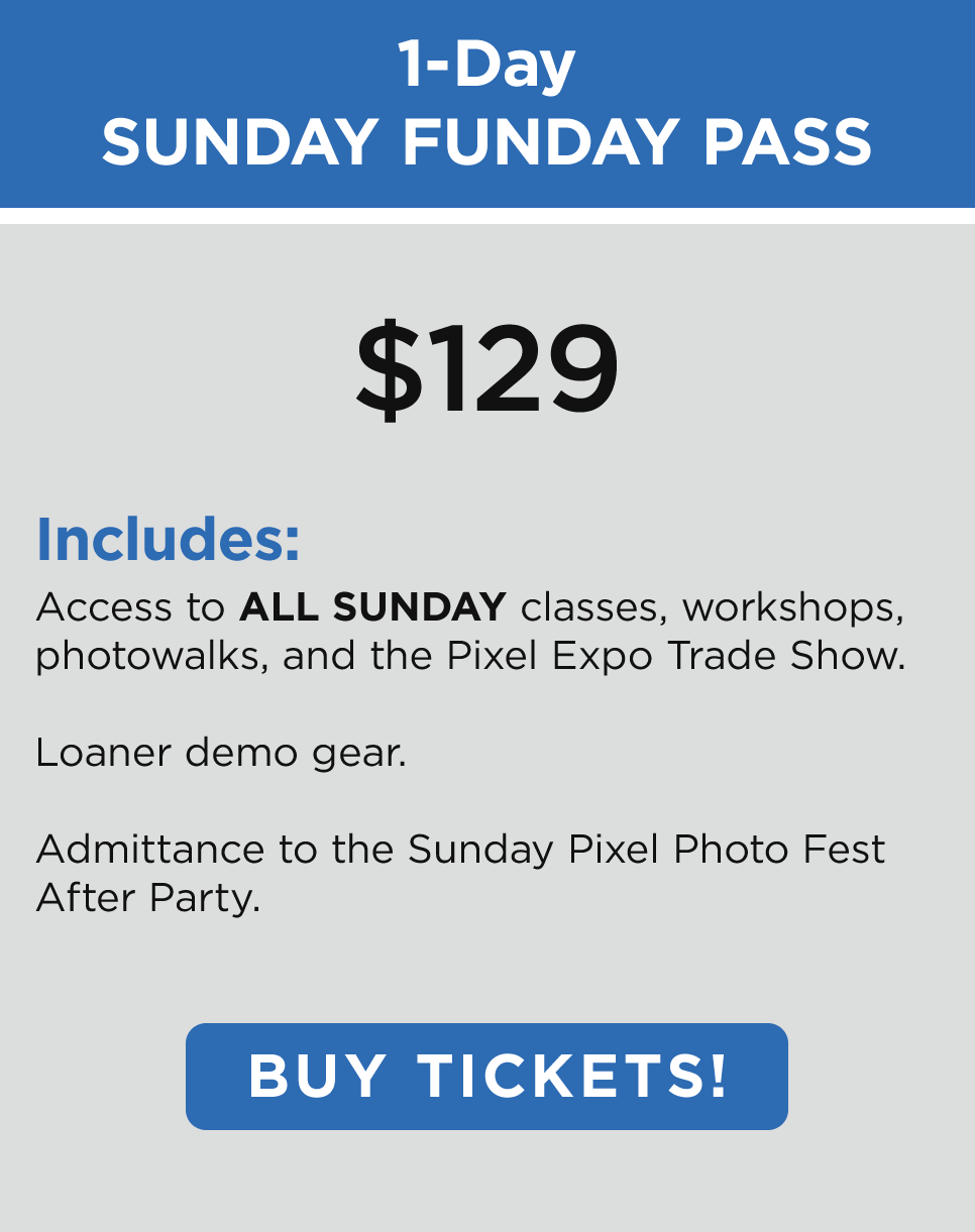 PPF_Tickets2-copy.png