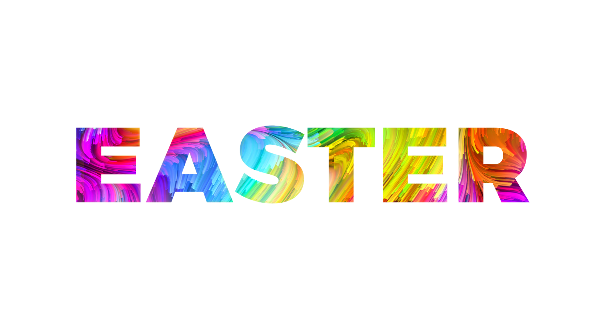 CMU_Easter_Service-Graphic.png