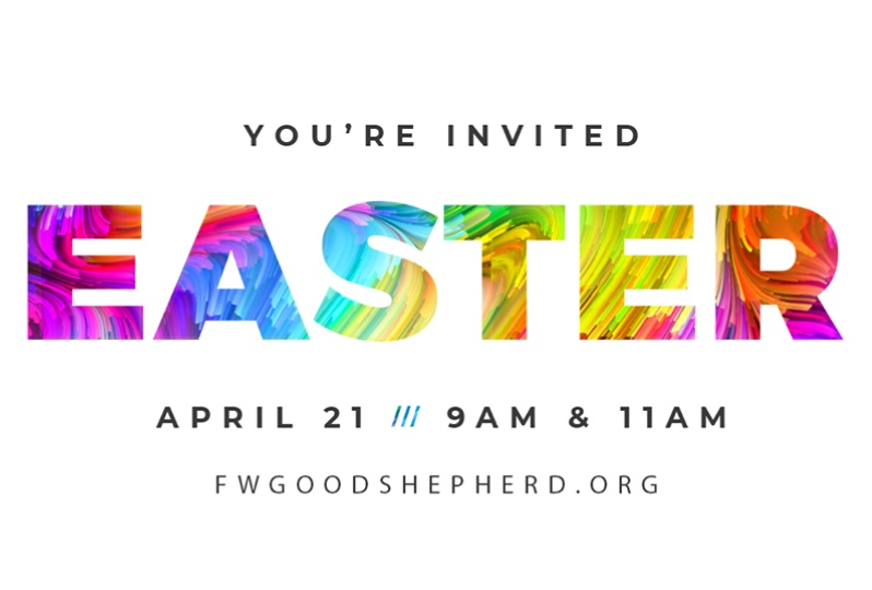 easter+invite+as+front.jpg