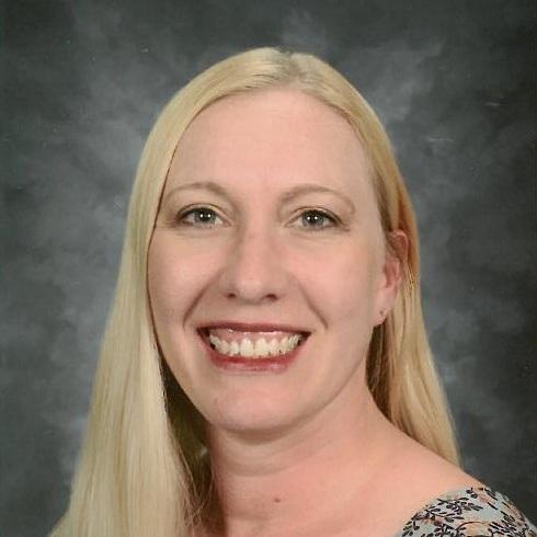 Missy Aerts Preschool Director maerts@fwgoodshepherd.org