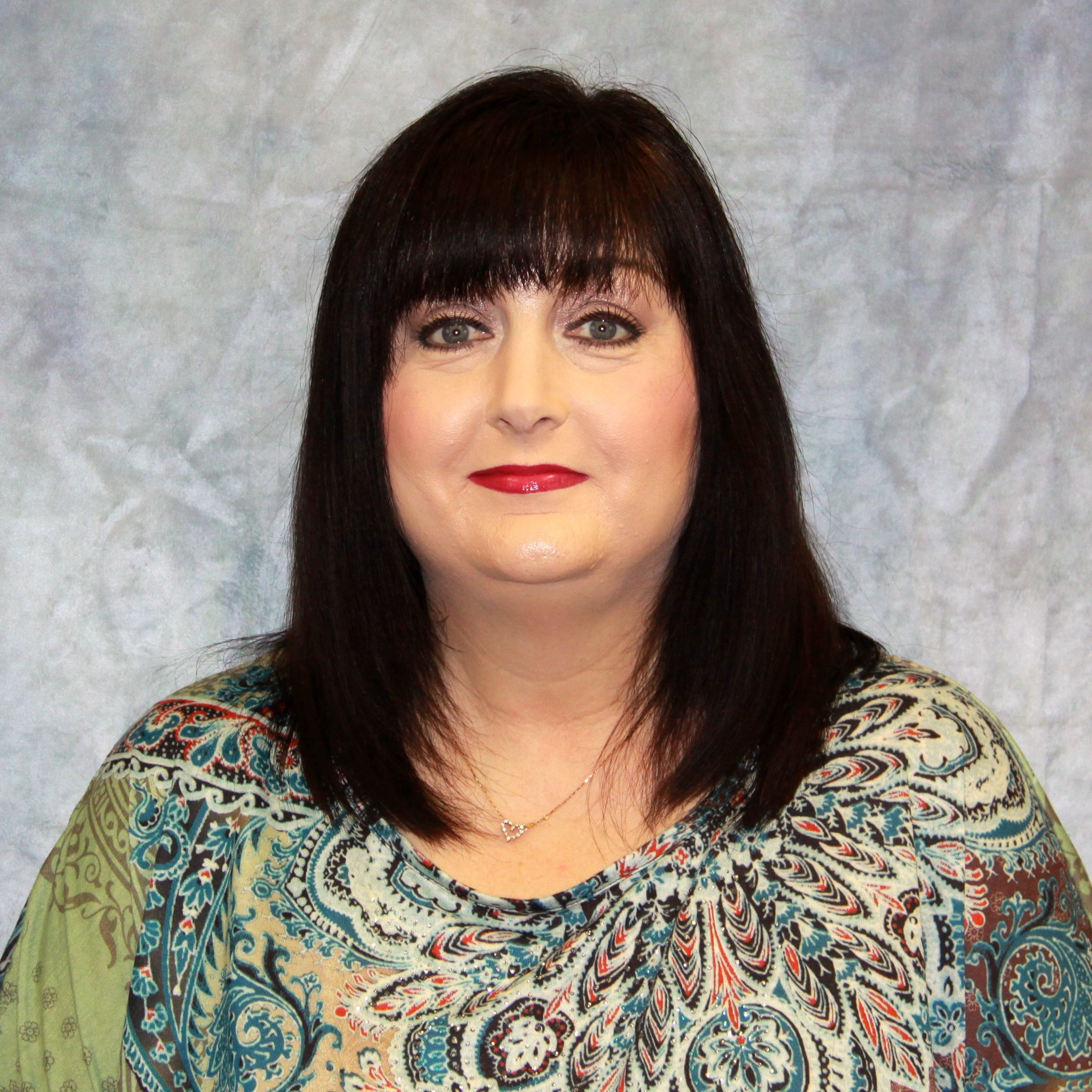Kelley Hathaway Administrative Assistant khathaway@fwgoodshepherd.org