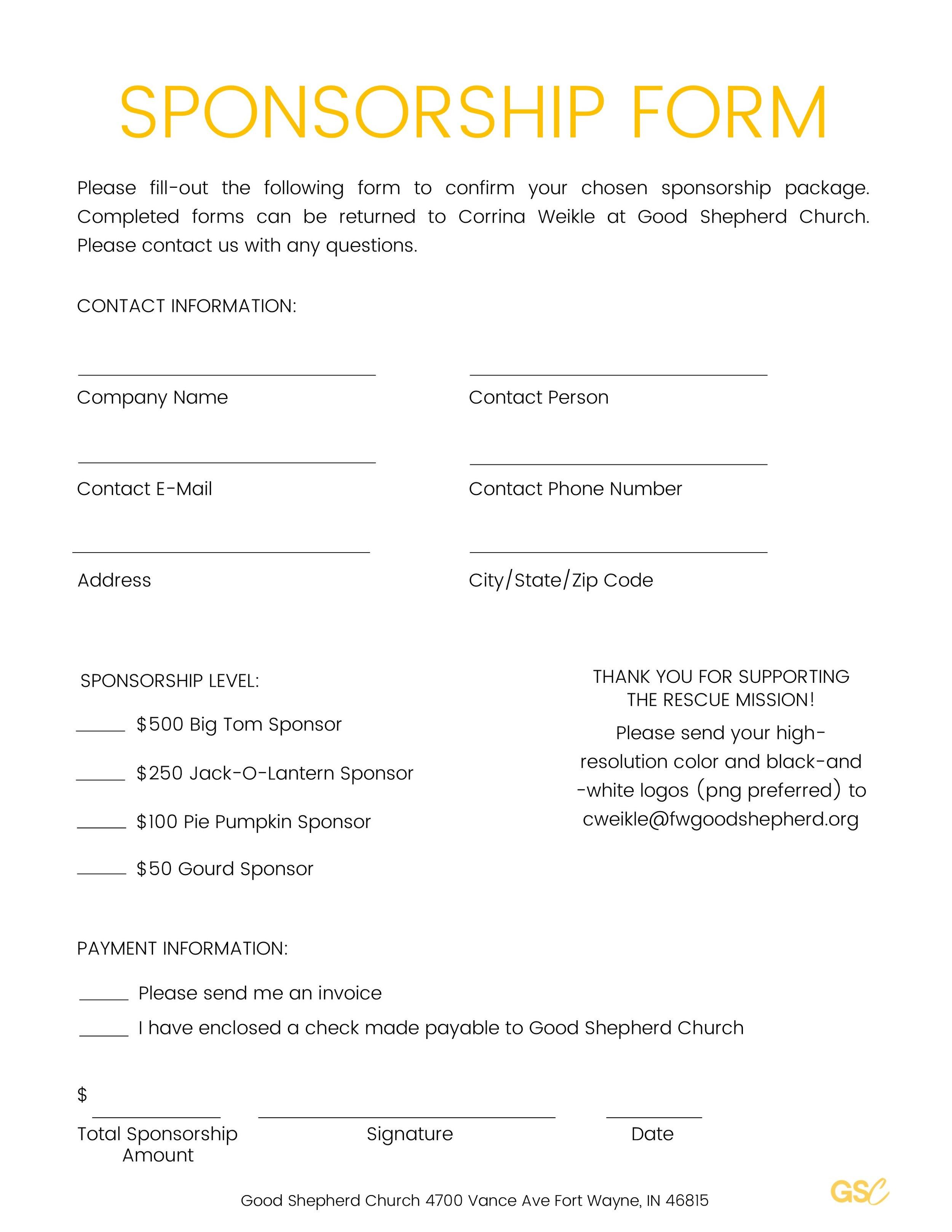 sponsorship forms 2ndpage.jpg