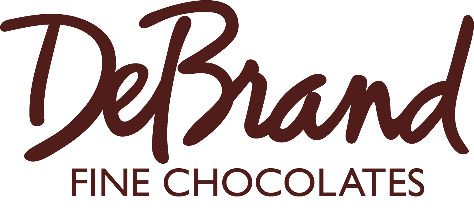 Logo - Brown.jpg