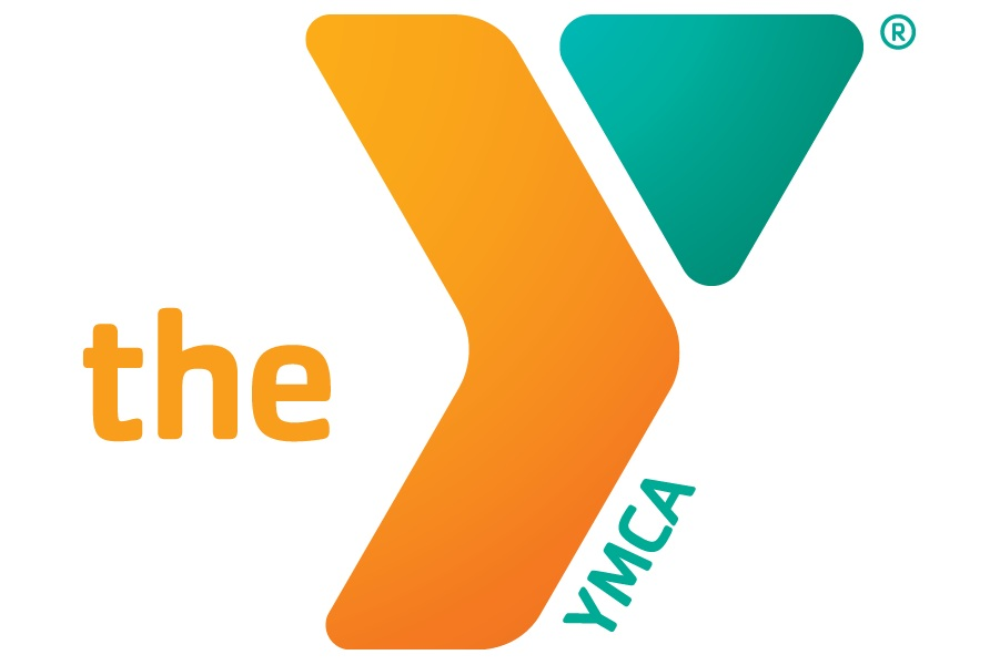 ymca logo orange.png