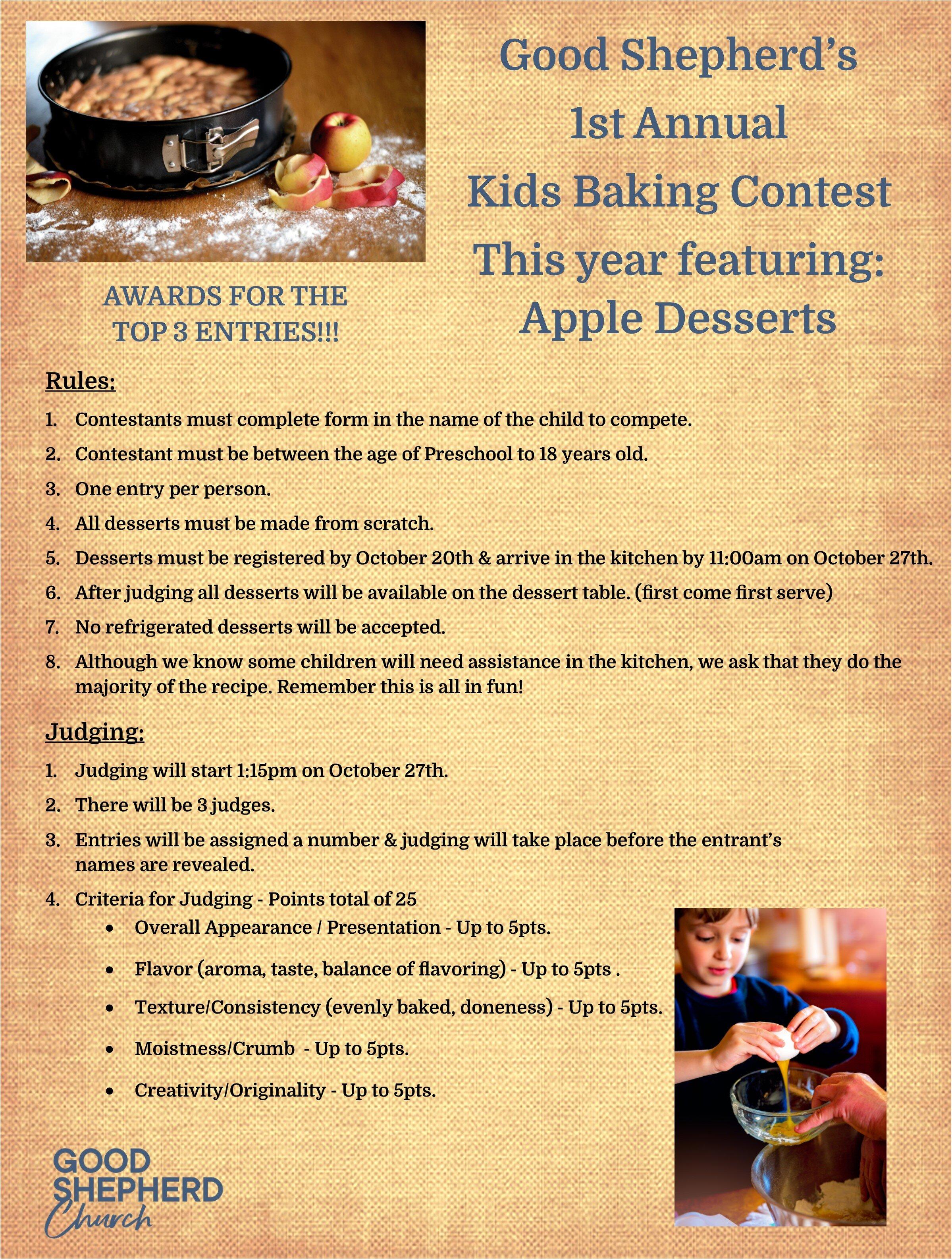 Kids baking contest pic.jpg
