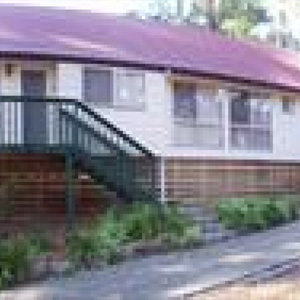 Beach and Lake Cottage - Forster