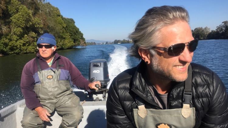 Teach a Man to Fish.jpg
