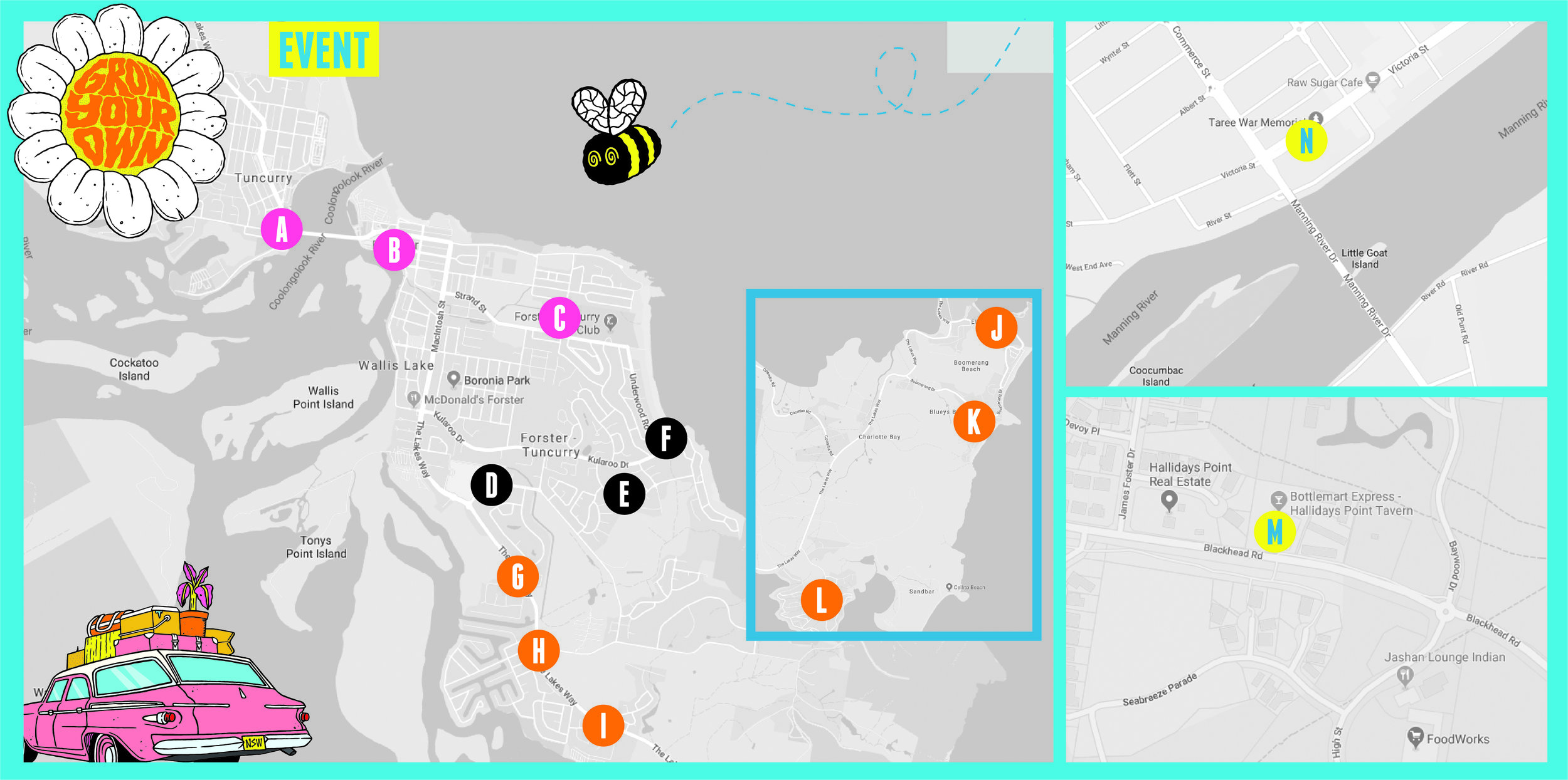 GYO BUS MAPS 2019.jpg