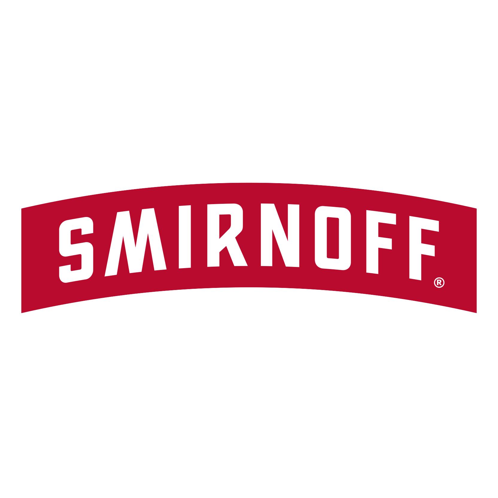 Smirnoff Colour.png