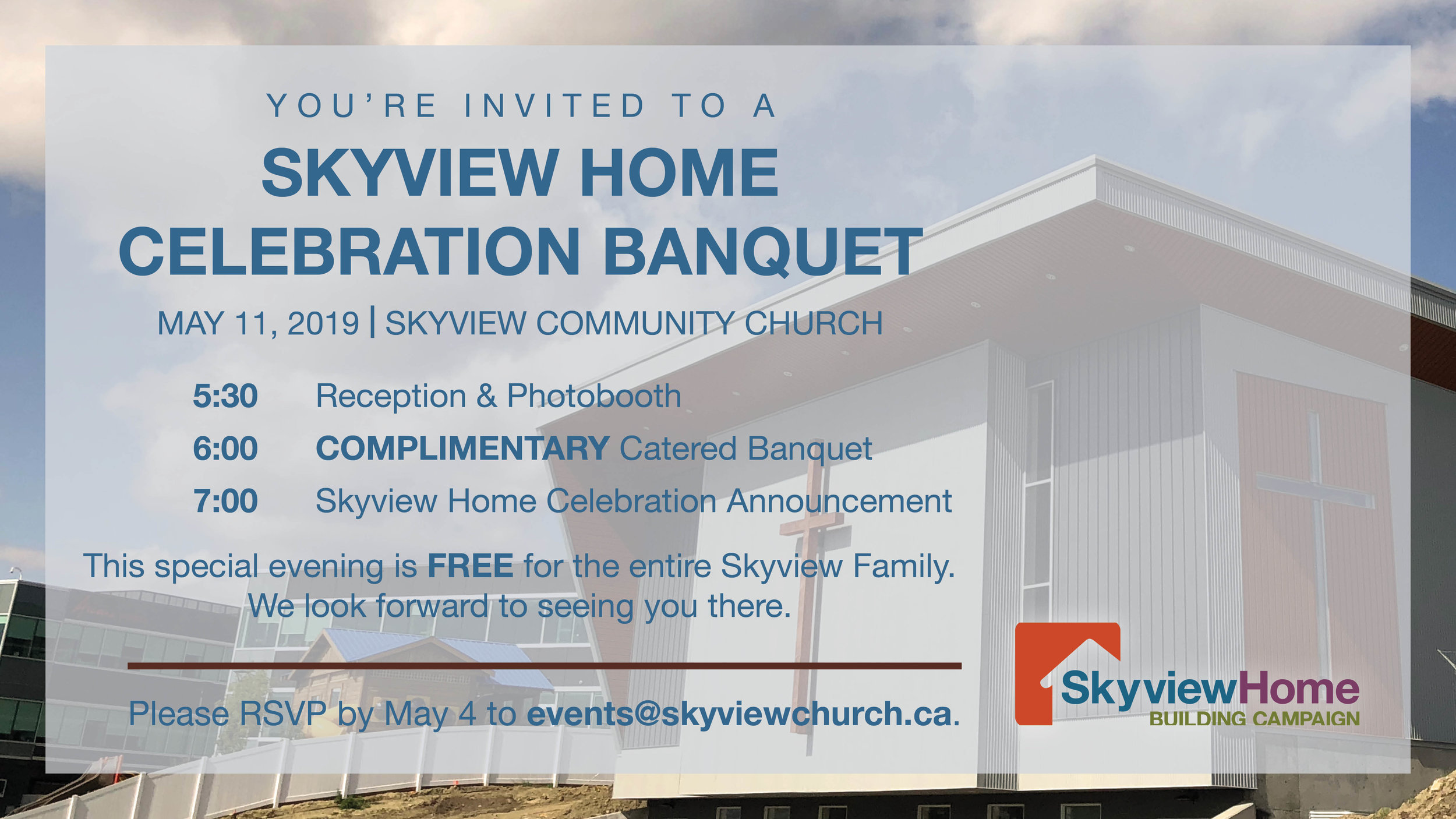 Skyview Home Celebration Banquet_May 2019_PROPRESENTER (1).jpg