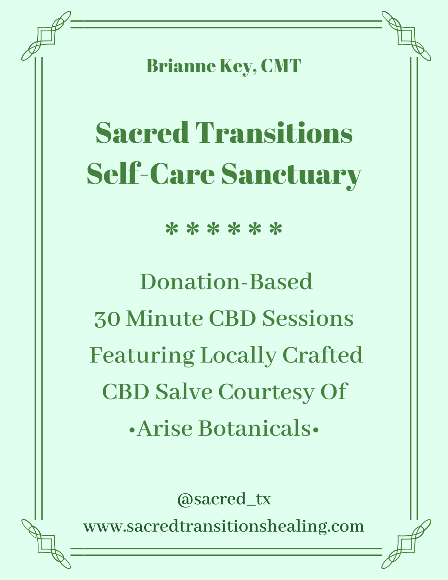 Sacred Transitions Massage  Healing Therapies.png