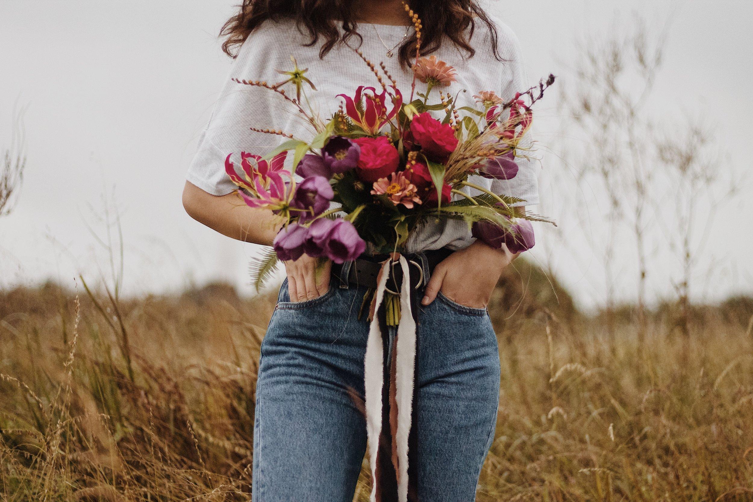 Photographer:  Annie Kneipp  Model:  Keely Lovell