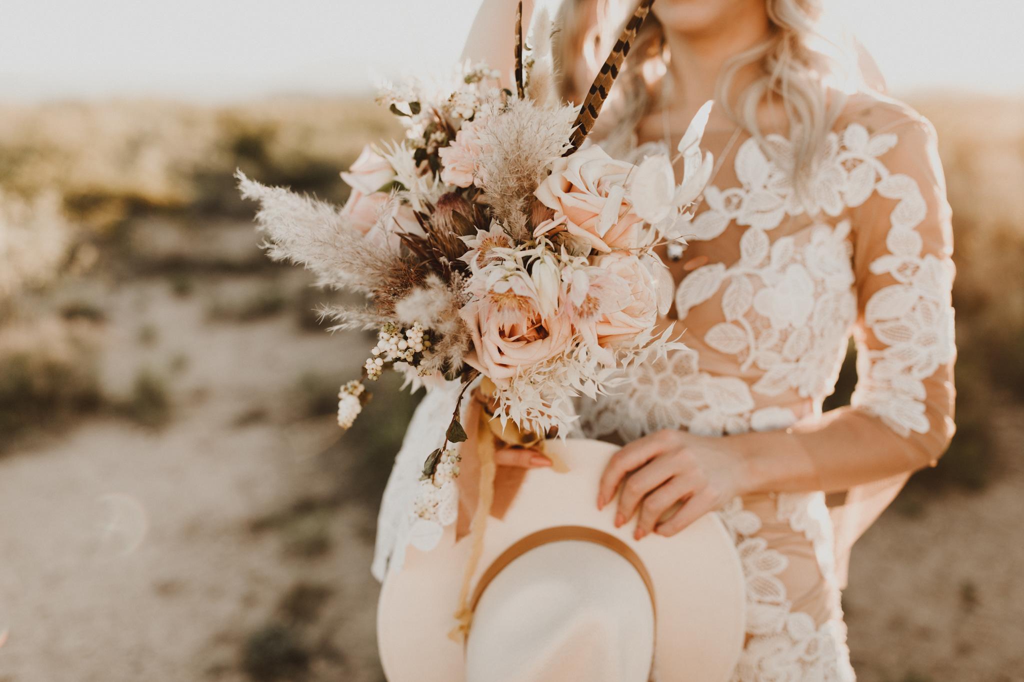 Photographer:  Valerie Thompson  Model: J illian Lyle  Dress:  Lovely bride  x  Lovers Society  Styling:  Laren Adams
