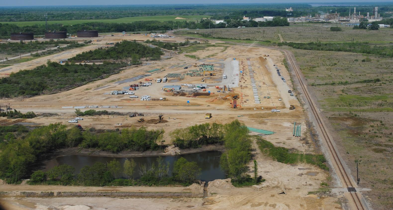Murphy - Exxon crude terminal site 0002.jpg
