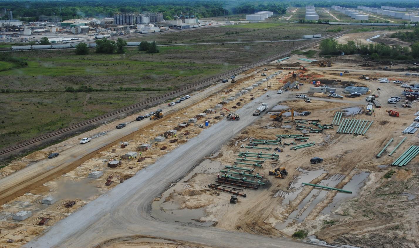 Murphy - Exxon crude terminal site 0001.jpg