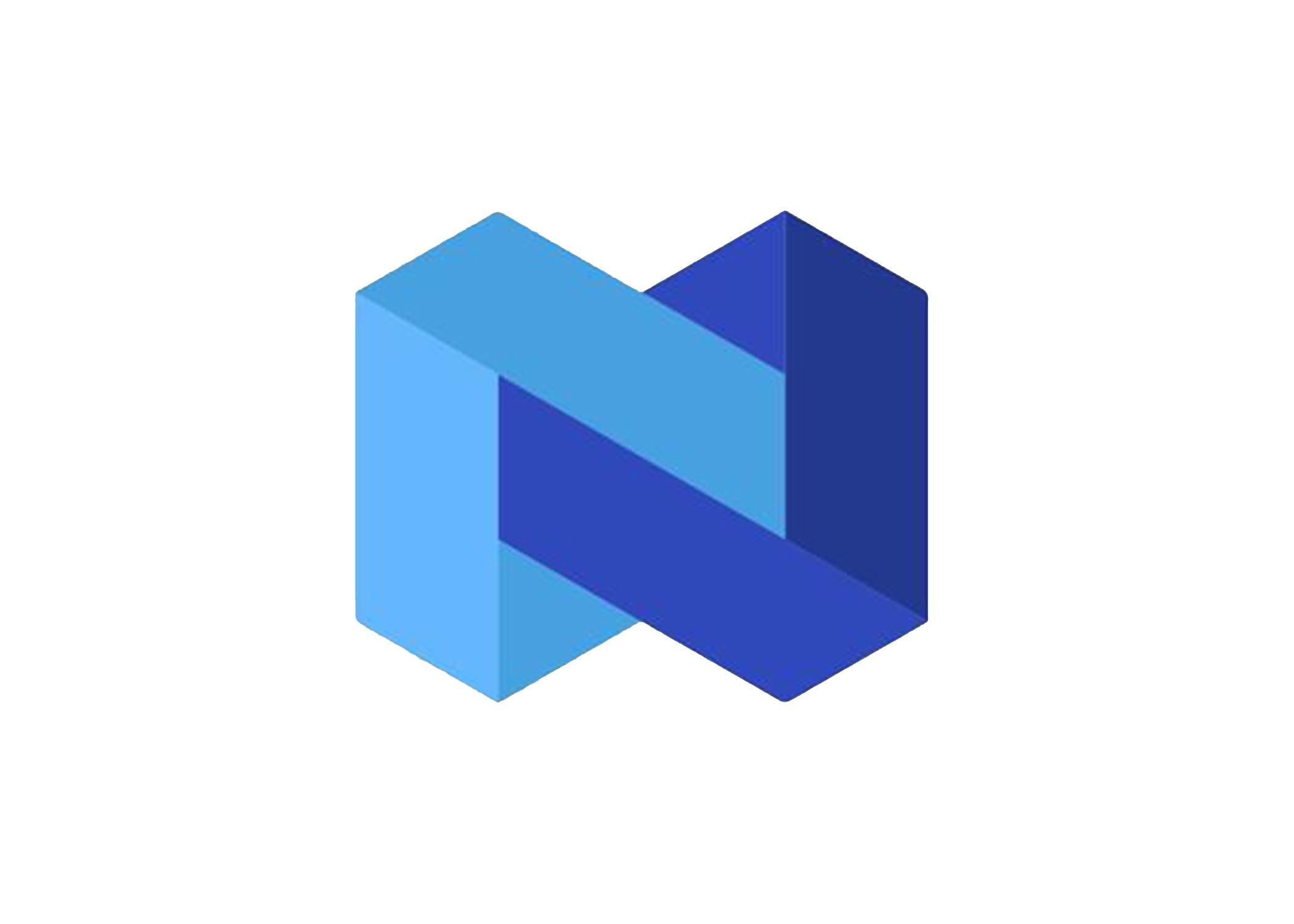 NEXO-Logo.jpg