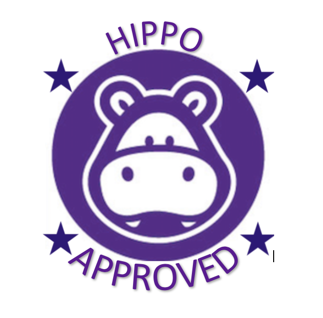 Hippo Approved.png