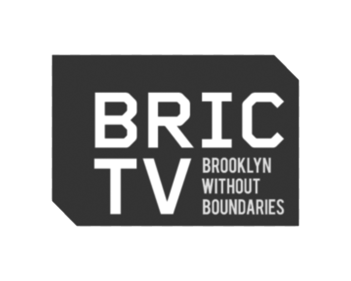 bric tv.png