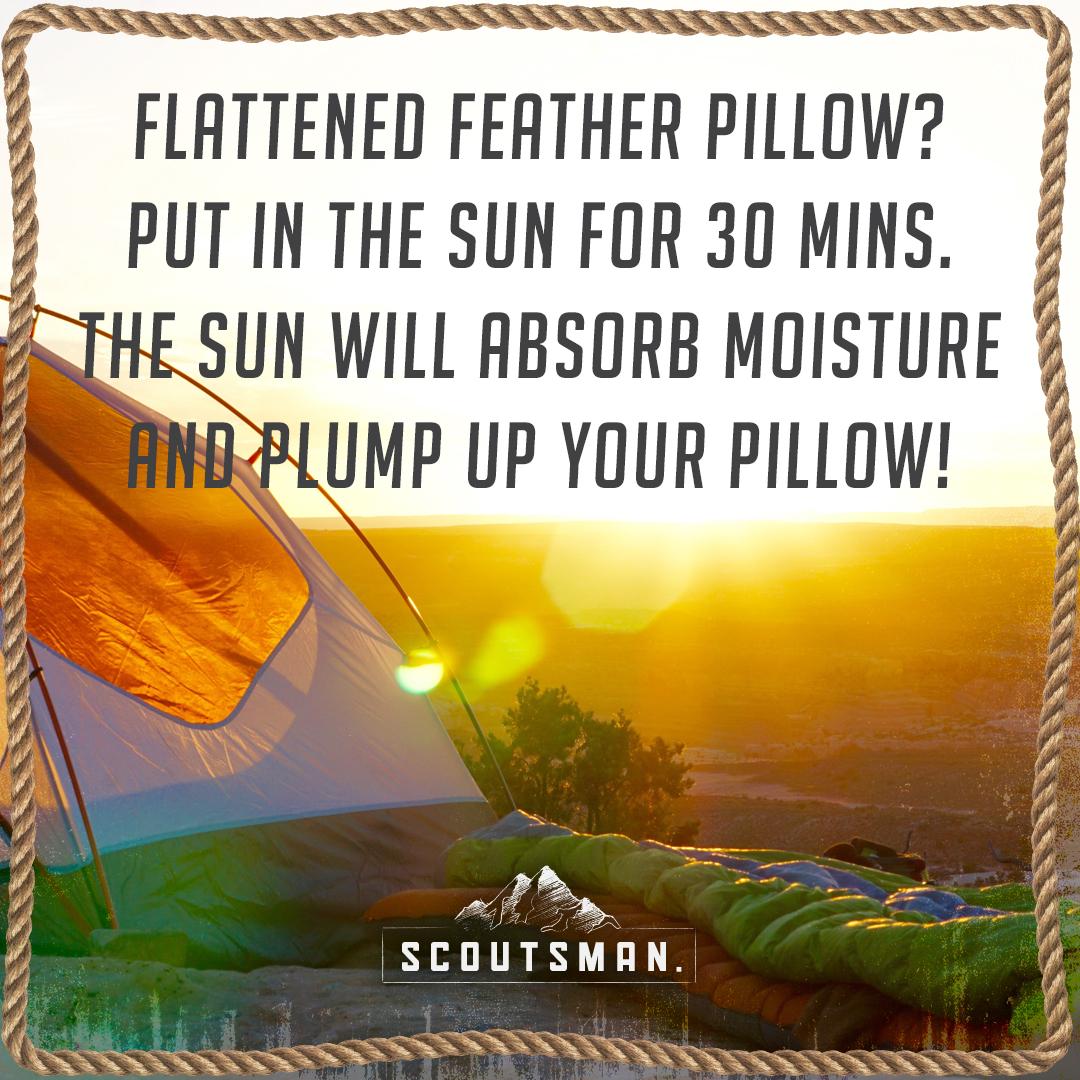 Scoutsman Life Hack_Pillow.jpg