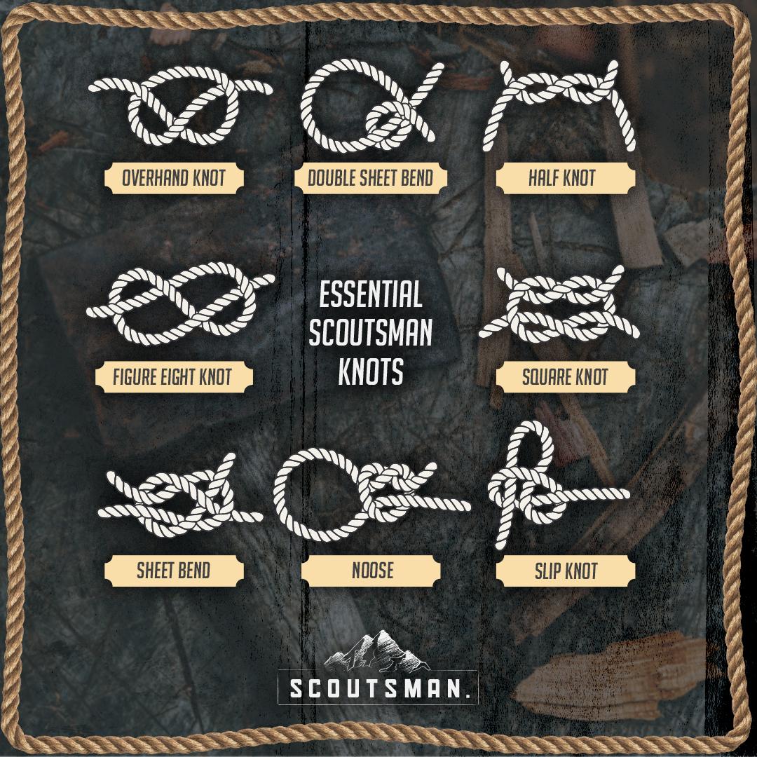 Scoutsman Life Hack_Knots.jpg