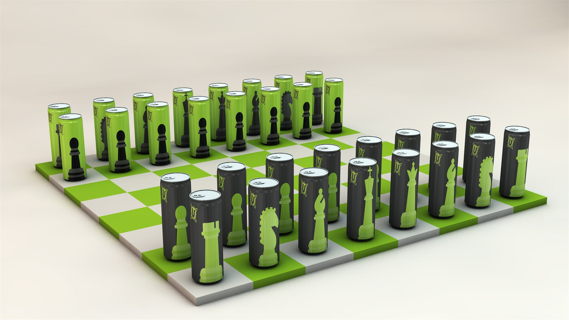V_Can_Pawn_Chessboard-min.jpg