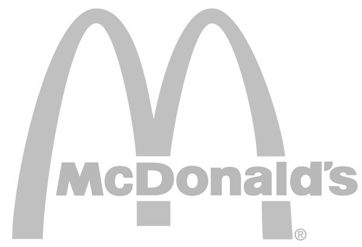 mcdonalds1.jpg