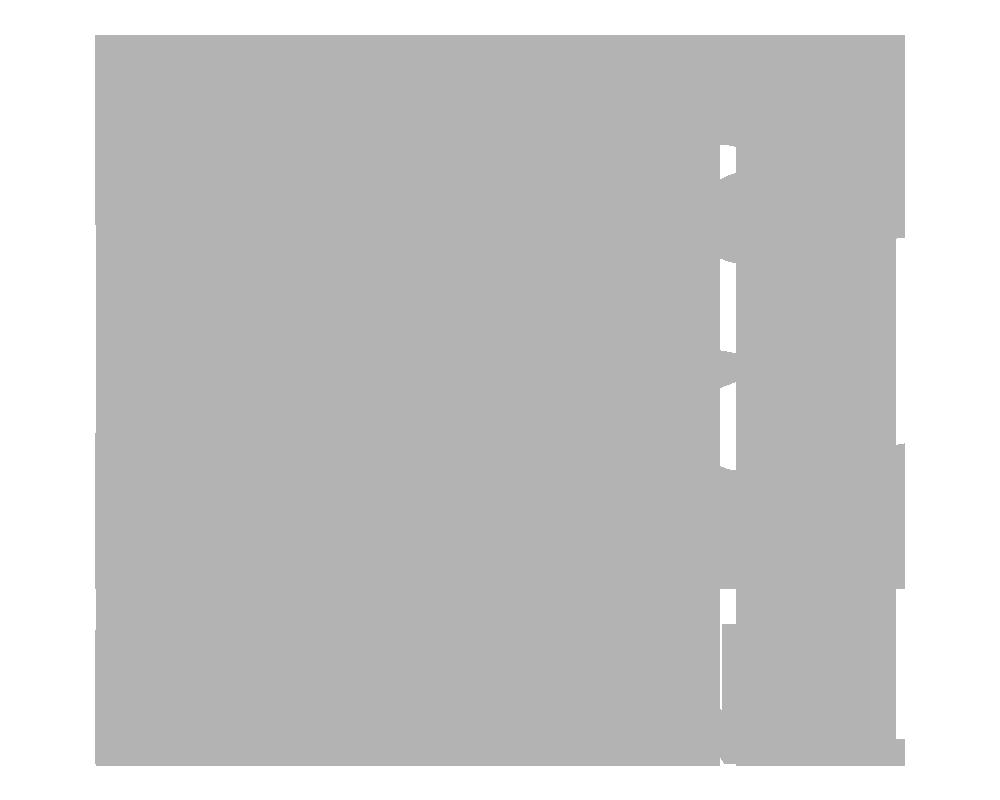 284694Logo-Billabong.png