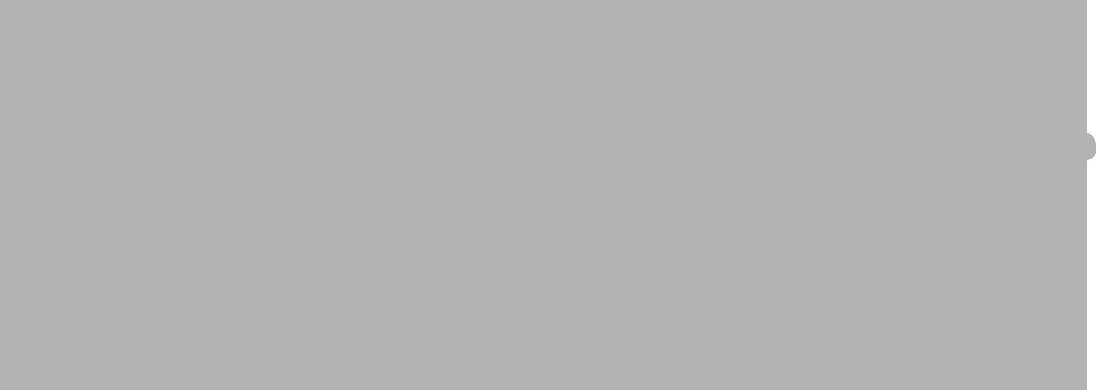 Kelloggs-Logo-PNG-02631.png