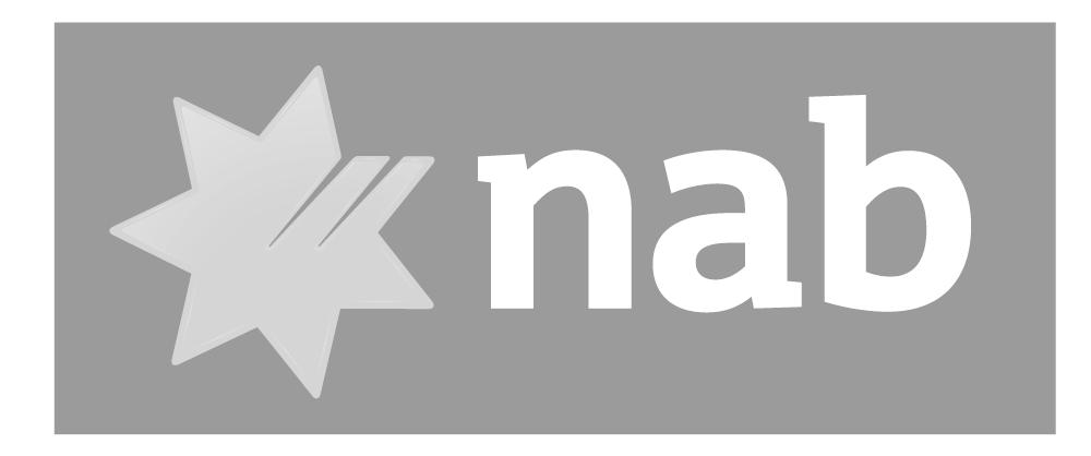 NAB3.png