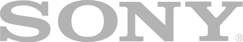 Sony_Logo_2.png