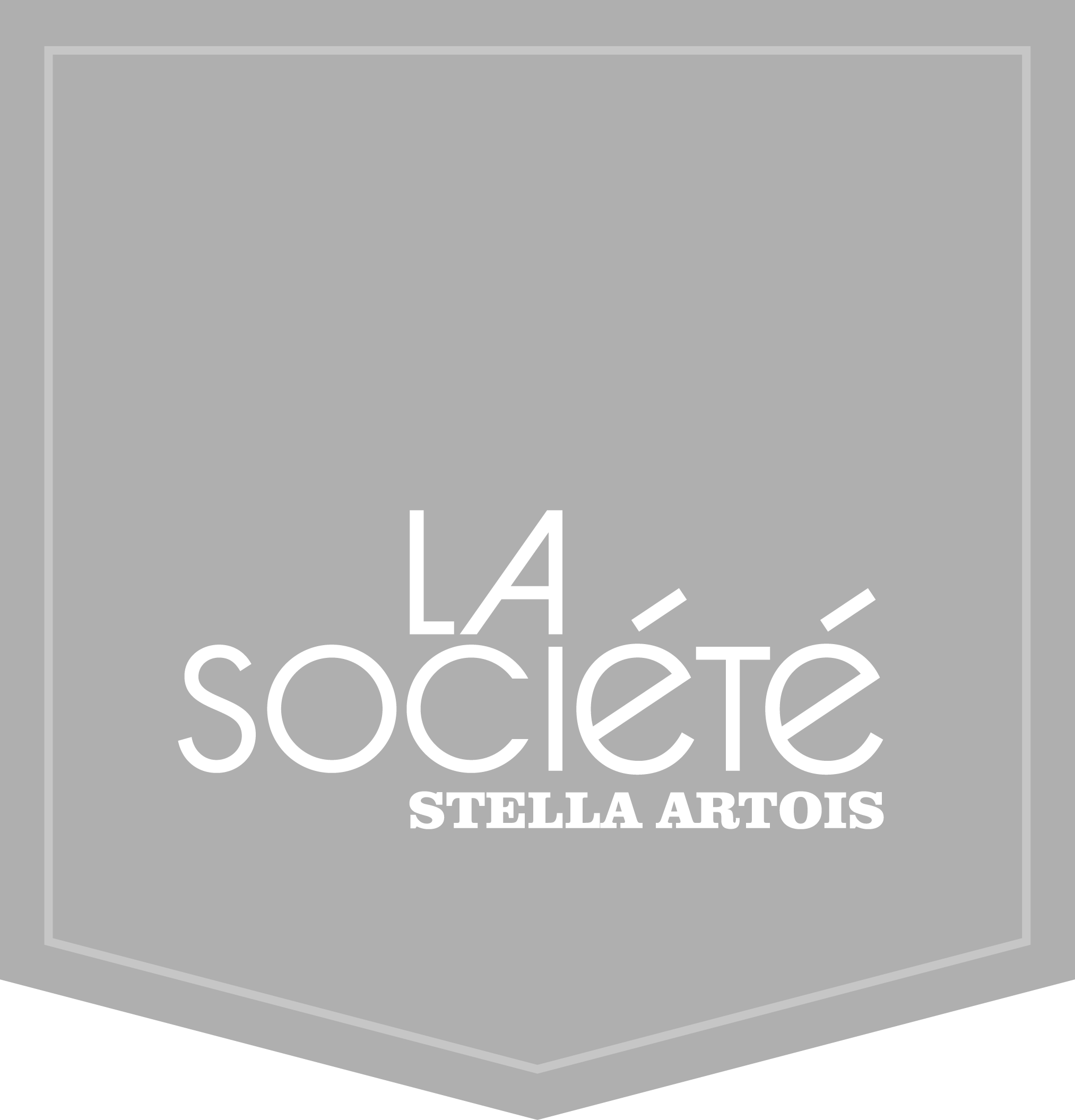 Stella_v2.png