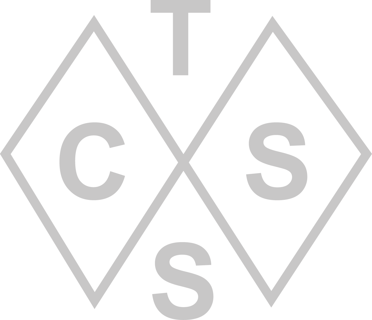 TCSS.png
