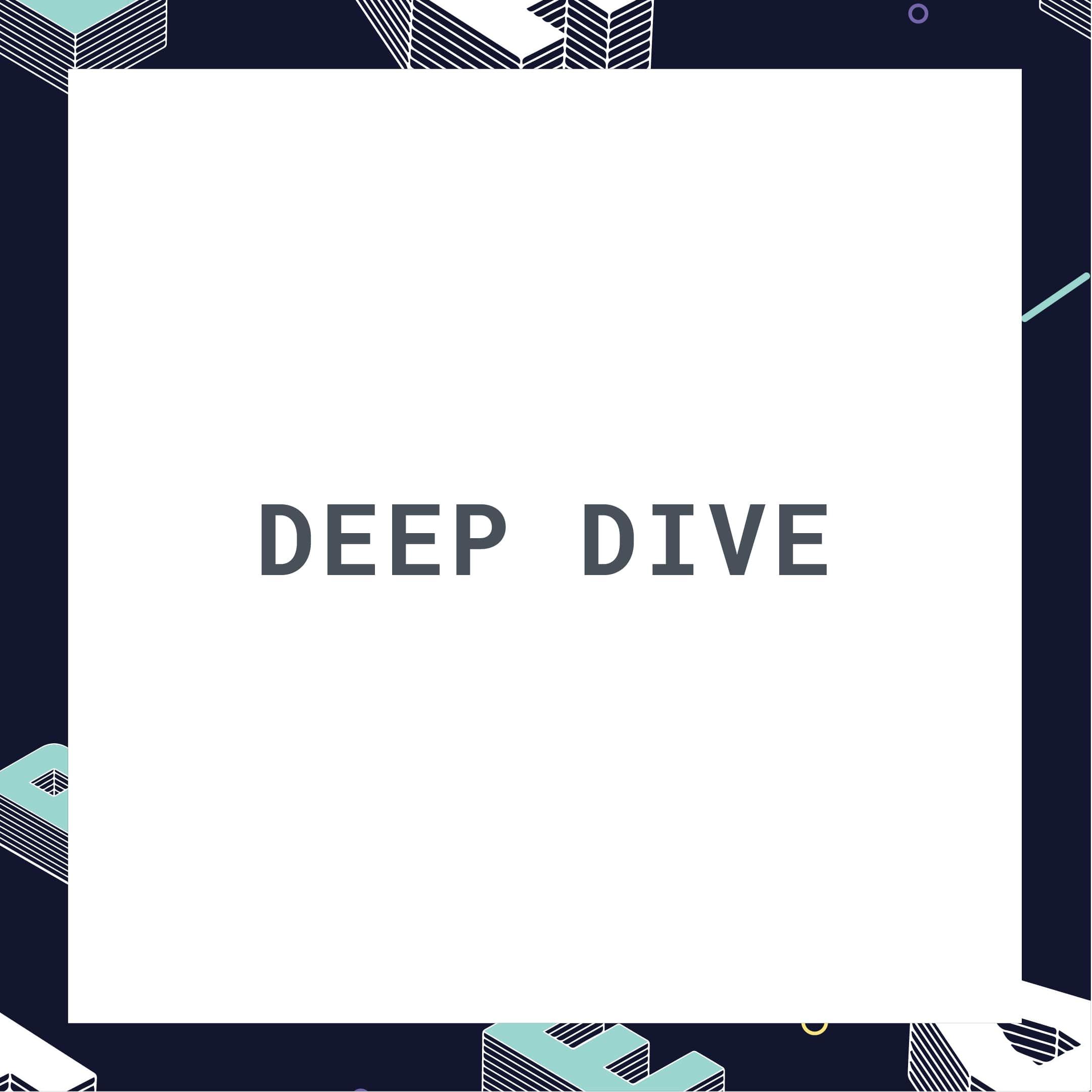 Deep dive-min.jpg