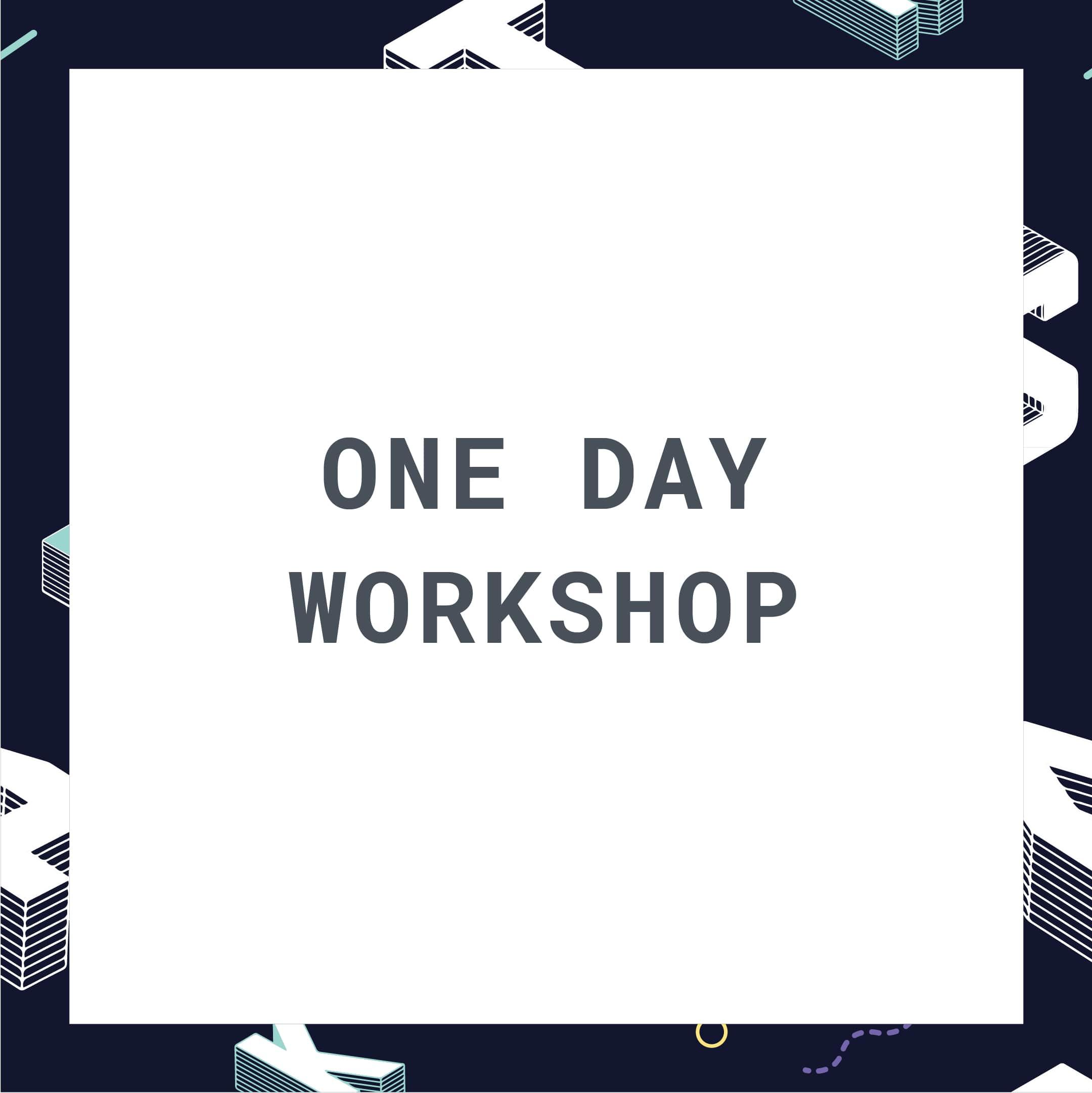 One day workshop-min.jpg