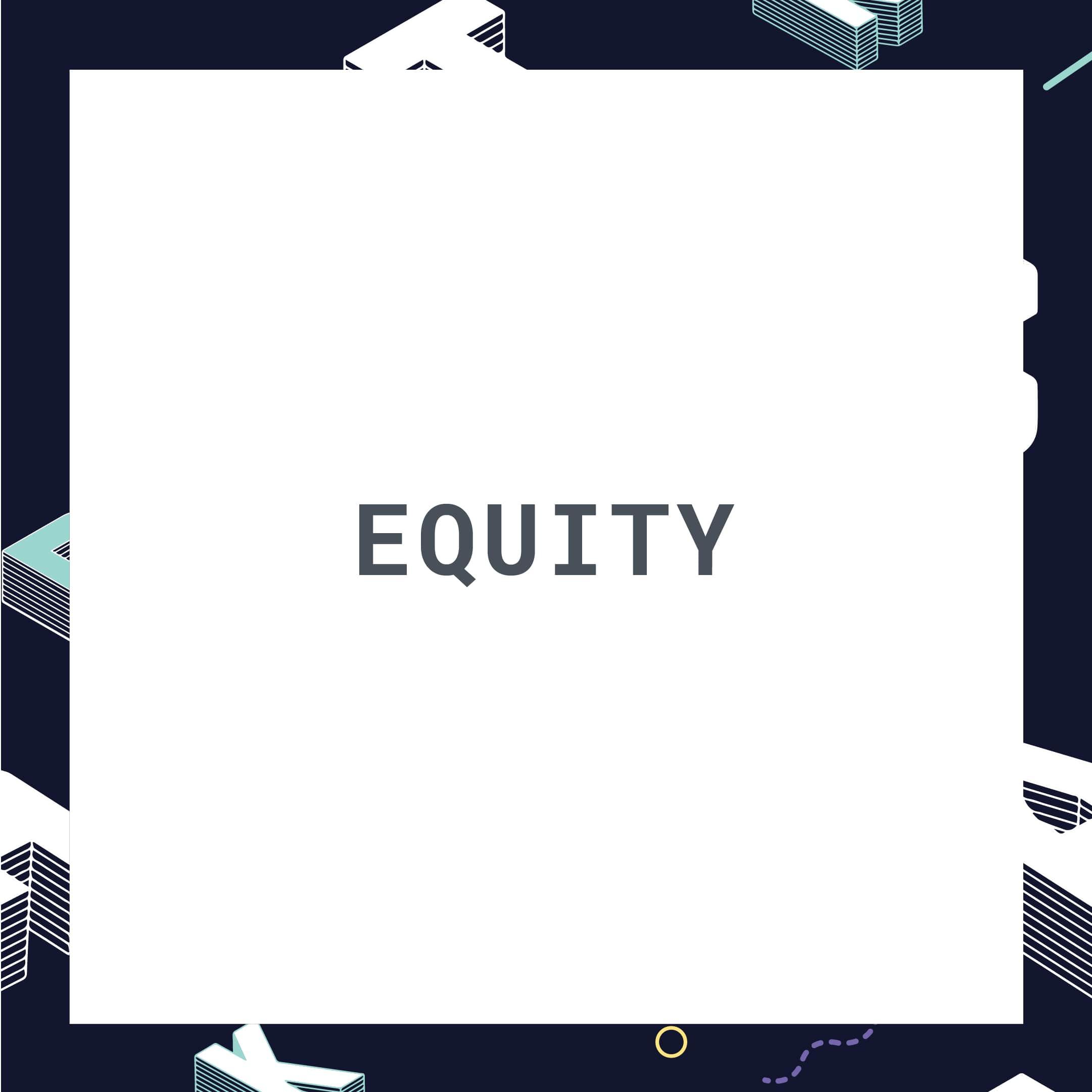equity-min.jpg