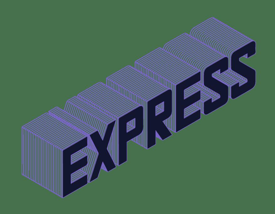 Express_v2-min.png