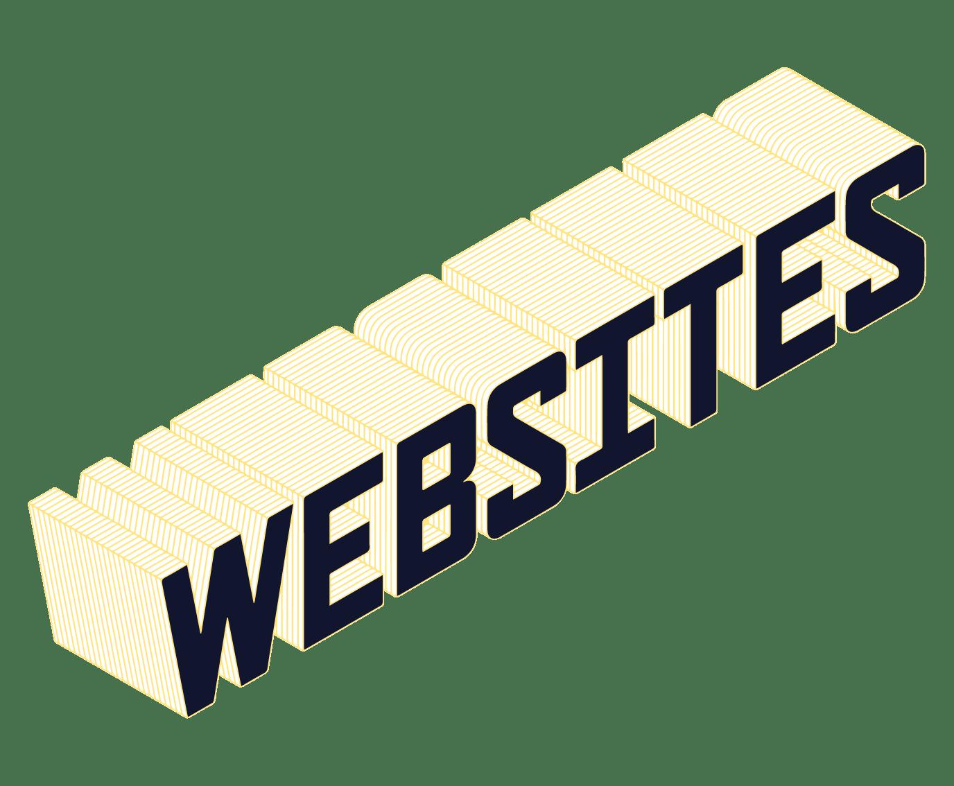 Websites-min.png