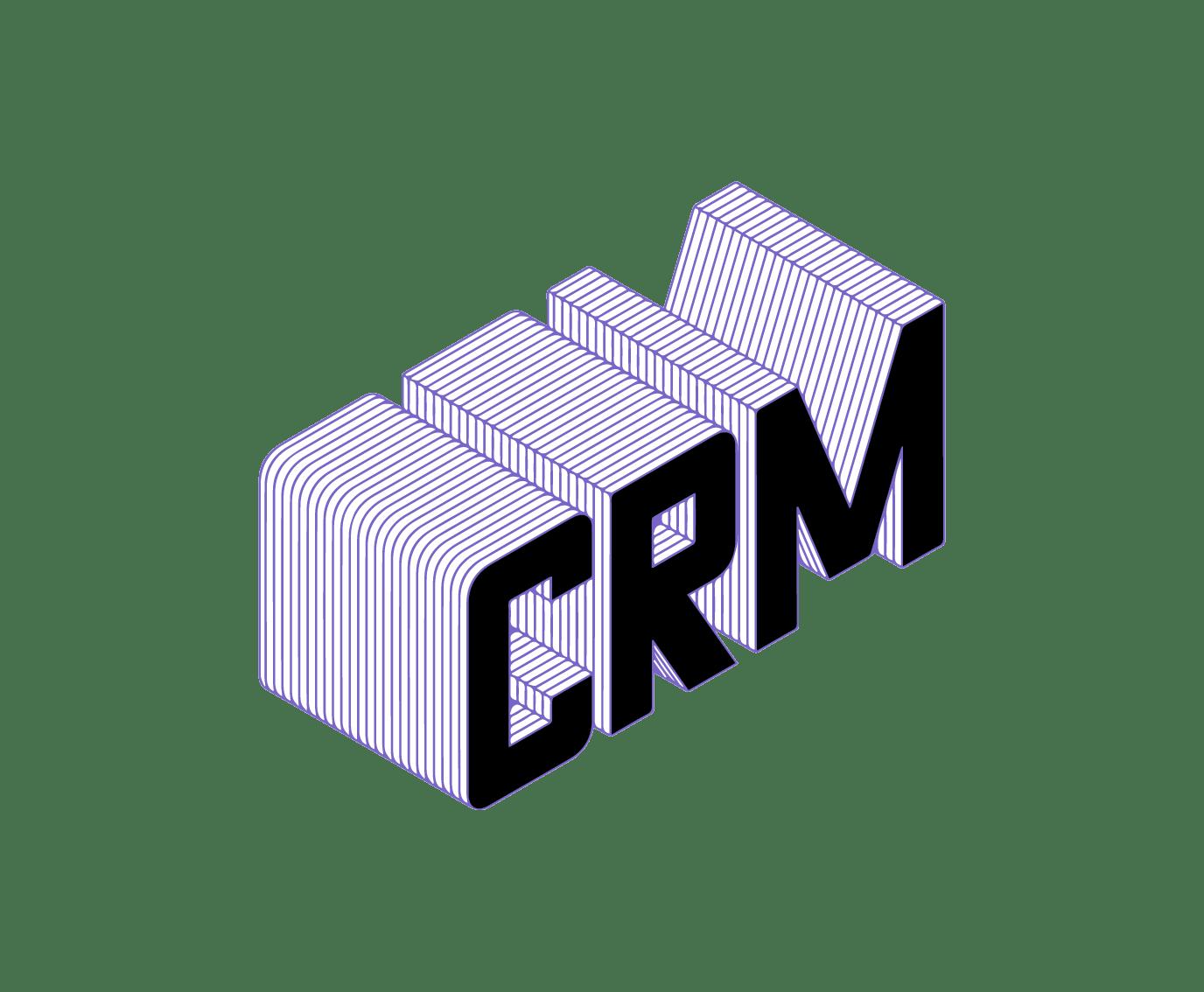 CRM-min.png