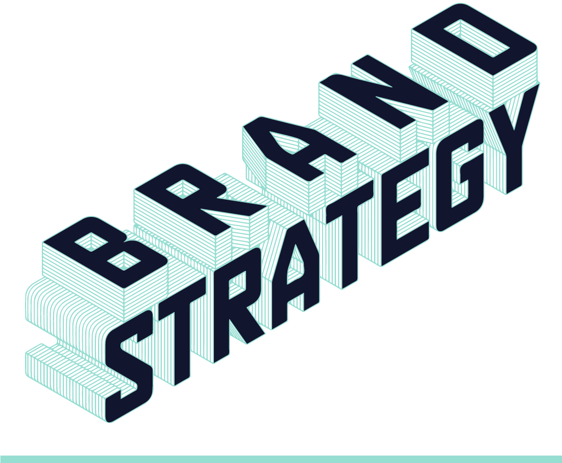 Brand strategy-min.png