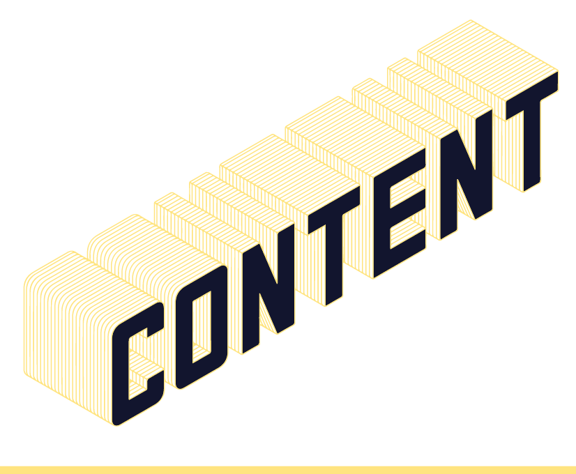 Content-min.png