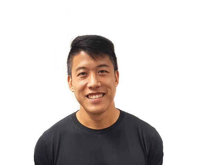 Robbie Chan - Strategist  I help brands identify the cultural passion points and playgrounds where their audiences live, and craft leverage on those insights. I help tailor the right message for the right audience at the right time. I have over 8 years of experience working across sports marketing, broadcast media, music and entertainment, digital publishing. In that time I've worn many hats – research and insights analyst, commercial insights strategist, brand strategist, digital strategist but whatever the title, my simple proposition for my clients is knowing where you are and helping you identify where you want to be, and the fancy part is building the story of how we get there.  I've worked with brands of all shapes and sizes and my goal is to help everyone be smarter in all things marketing. I want to help brands understand how they can play a role in culture and make real impact on the audiences they want to engage. . . . . . #brandstrategy #brandmatters #defineyourbrand #brandvision #companydirector #brandidentity #brandethics #toneofvoice #messaging #artdirector #creativedood #startupchat #growthmindset #digitalagency #digitalmarketing #brandingagency #speaktostrangers #brand