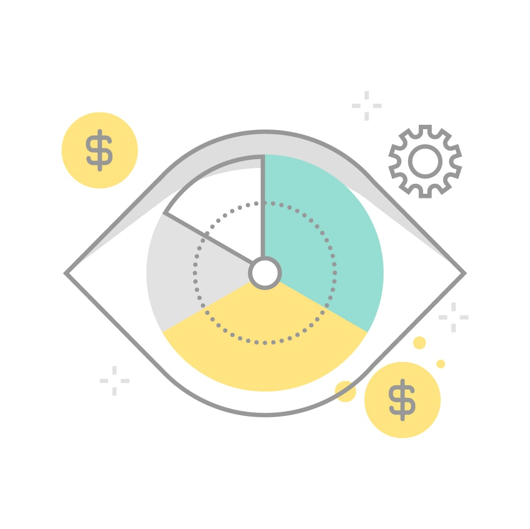 Vision Brand Strategy.jpg